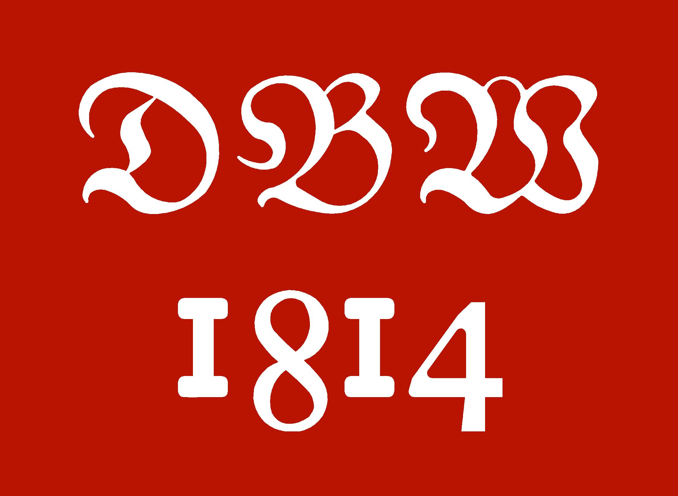 Sällskapet DBW - Gotland