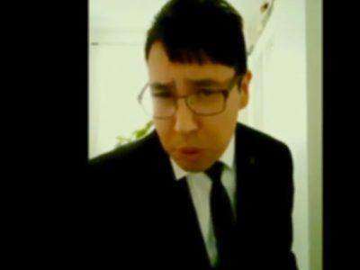 Azamats Video